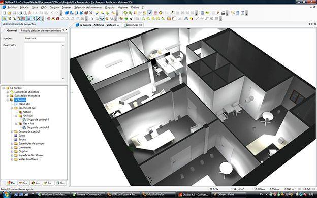 7 key steps in lighting design process electrical engineering