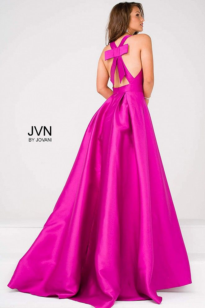 Bonito Vestidos De Fiesta En Jacksonville Nc Componente - Ideas de ...