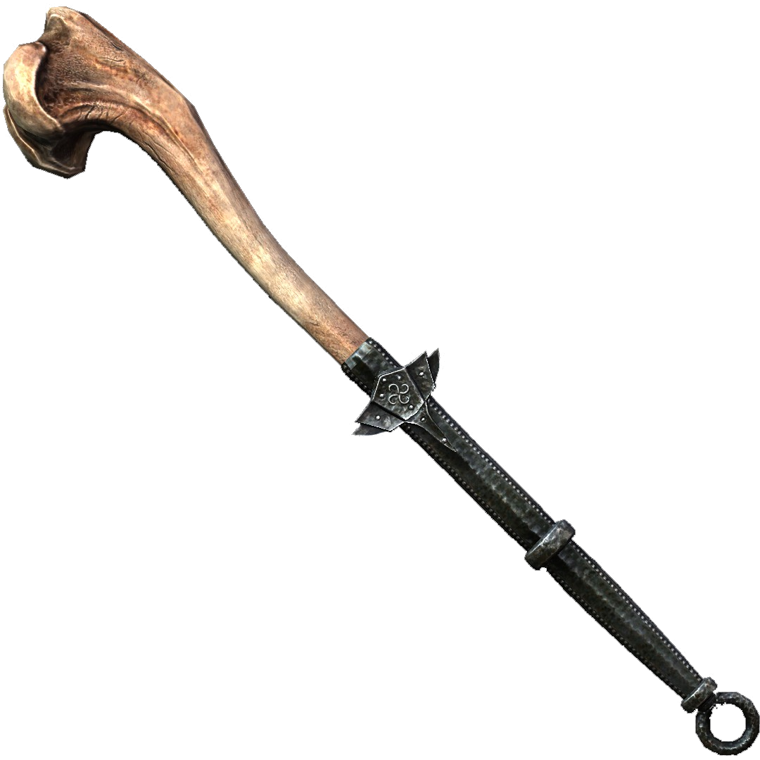 types of warhammers. dragonbone warhammer types of warhammers v