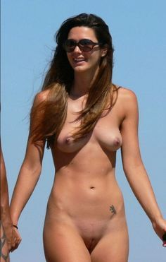 girl-in-the-a-team-nude-chigk-pic