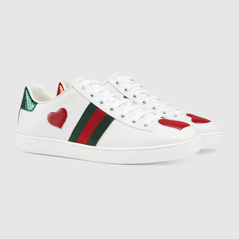 Gucci ace sneakers, Sneakers