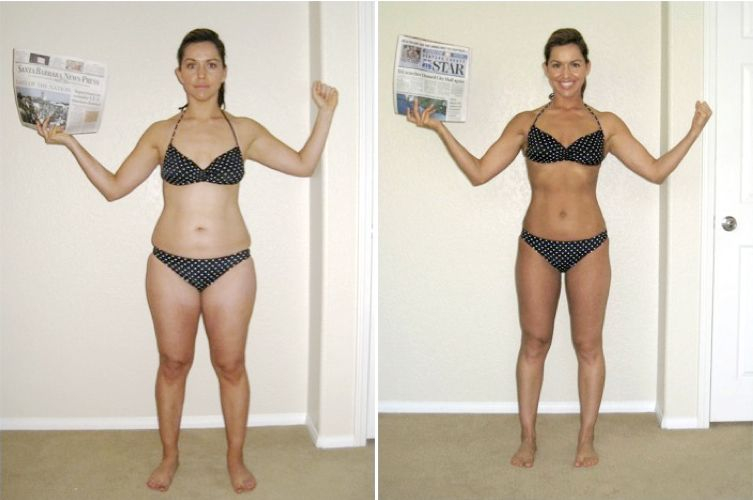 Lap band weight loss expectations with lap image 2