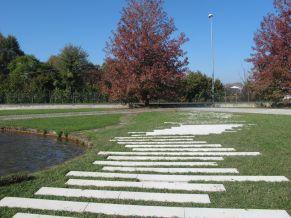 Pavimentazione arredo urbano pavimentazioni giardini