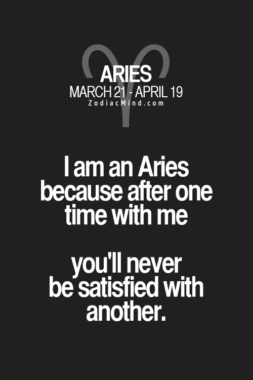 Aries Facts, Aries Baby, Aries Woman, Isfj, Zodiac Signs, Nice Quotes, Quote  Life, Horoscopes, Attitude