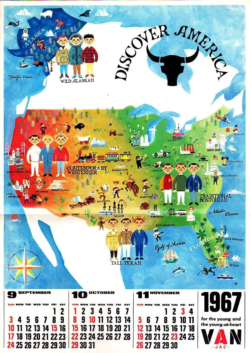 Map of usa from japan my repin does not mean i am endorsing this map of usa from japan my repin does not mean i am endorsing this map if you look at the smaller details there is a lot of details that look racist gumiabroncs Choice Image