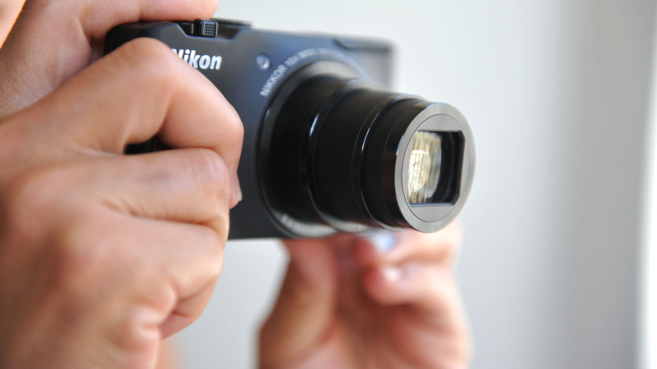 Get Started In Digital Photography Digital Photography