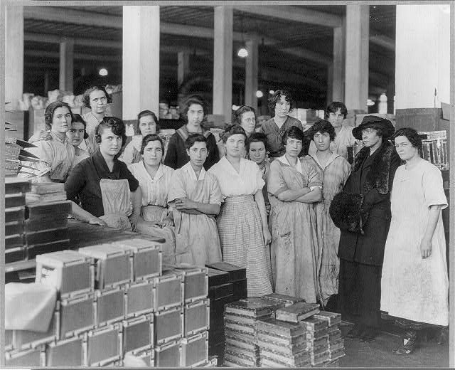 1930s fashion working class - Google Search