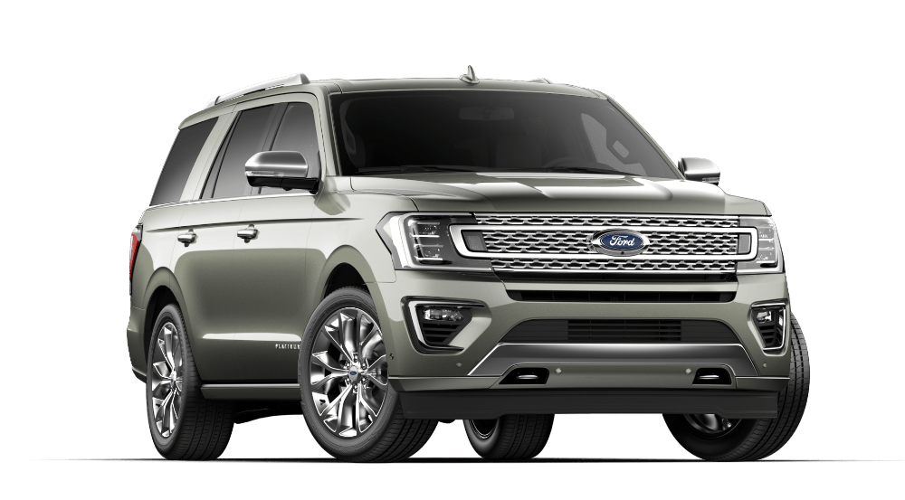 2019 Ford Expedition Build Price Ford Expedition Hybrid Car Expedition