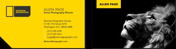 Graphic Design Inspiration Resources Freebies Ucreative Com Beautiful Business Card Business Card Logo Design Agency Business Cards