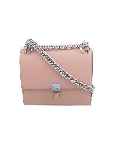 FENDI . #fendi #bags #shoulder bags #