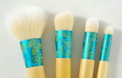 Photo of Makeup brushes guide ecotools 31 ideas – ❤ Makeup ❤ – #Brushes #ecotools #Gu…