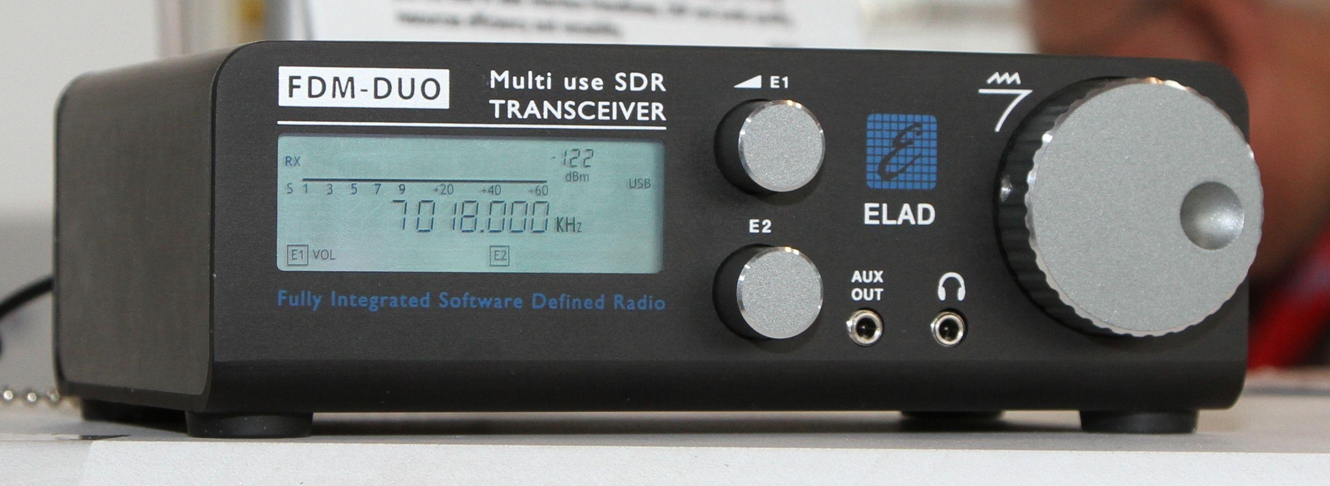 FDM DUO SDR Transceiver (2655×970) | SDR - Software Defined