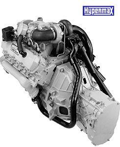 hypermax pulse turbo kit for 1988 1992 7 3 idi diesel engines rh pinterest com