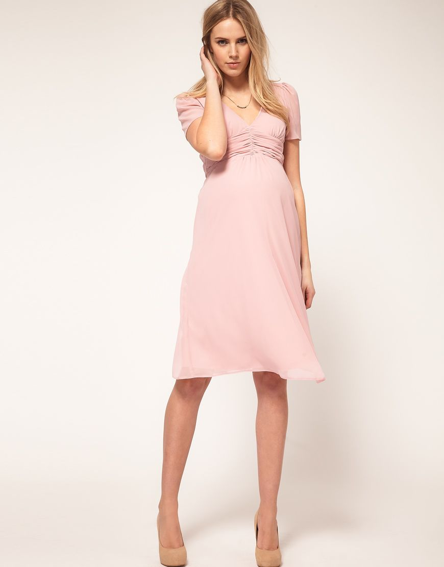 Asos maternity party dresses choice image braidsmaid dress asos maternity dress reviews gallery braidsmaid dress cocktail wedding idea cute clothes pinterest maternity dresses and ombrellifo Images