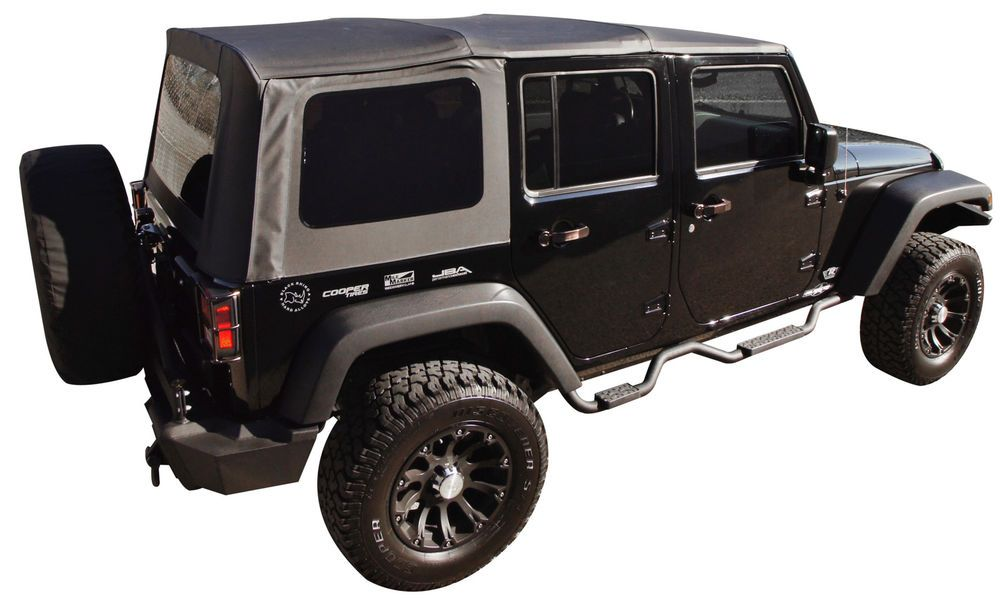 Jeep Wrangler Unlimited Soft Top Installation Jpeg    Http://carimagescolay.casa/jeep Wrangler Unlimited Soft Top Installation  Jpeg.html