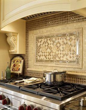 Custom Kitchen Backsplash Ideas We Love At Design Connection Inc