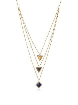 Bijoux - Colliers Kevia eRuC4F
