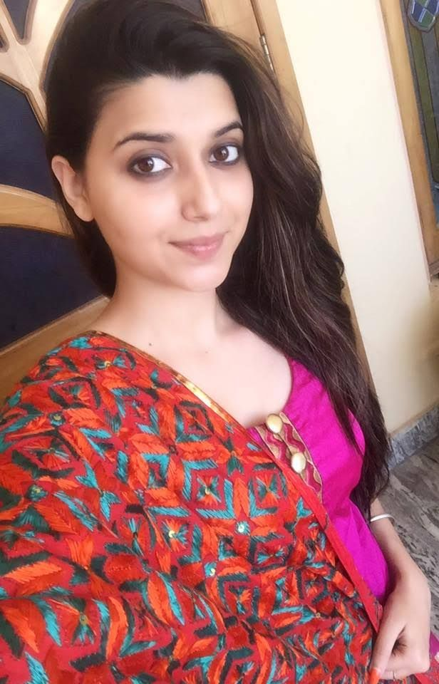 Singam 3 Hd Wallpaper Nimrat Khaira Hot Beauty Actresses Nimrat Khaira