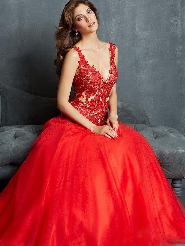 Prom dress stores in dayton ohio | Good style dresses | Pinterest