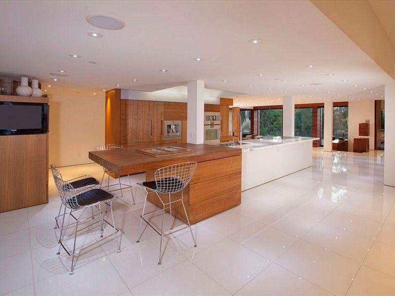 17 best images about kitchen floor on pinterest | the floor