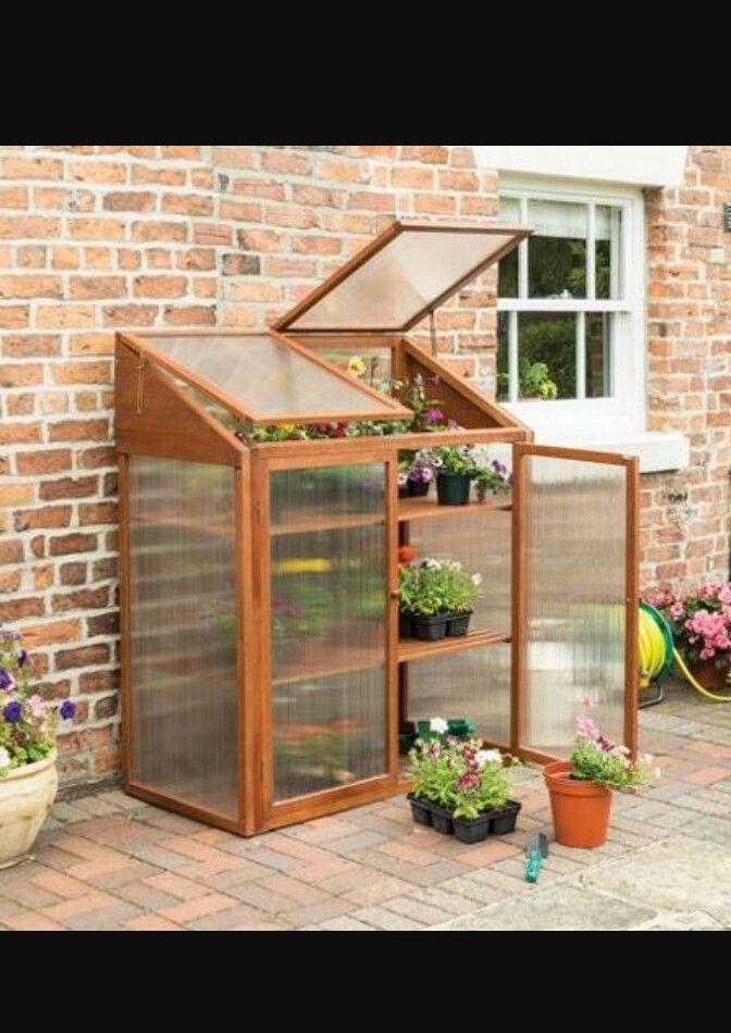 Pin de Ala en balkon taras ogród | Pinterest