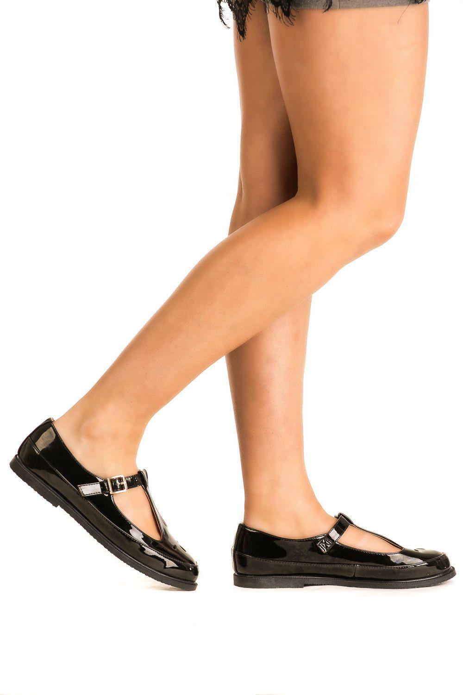 Preferential Women BC Footwear Poppy Bootie Cognac - C3T1538330