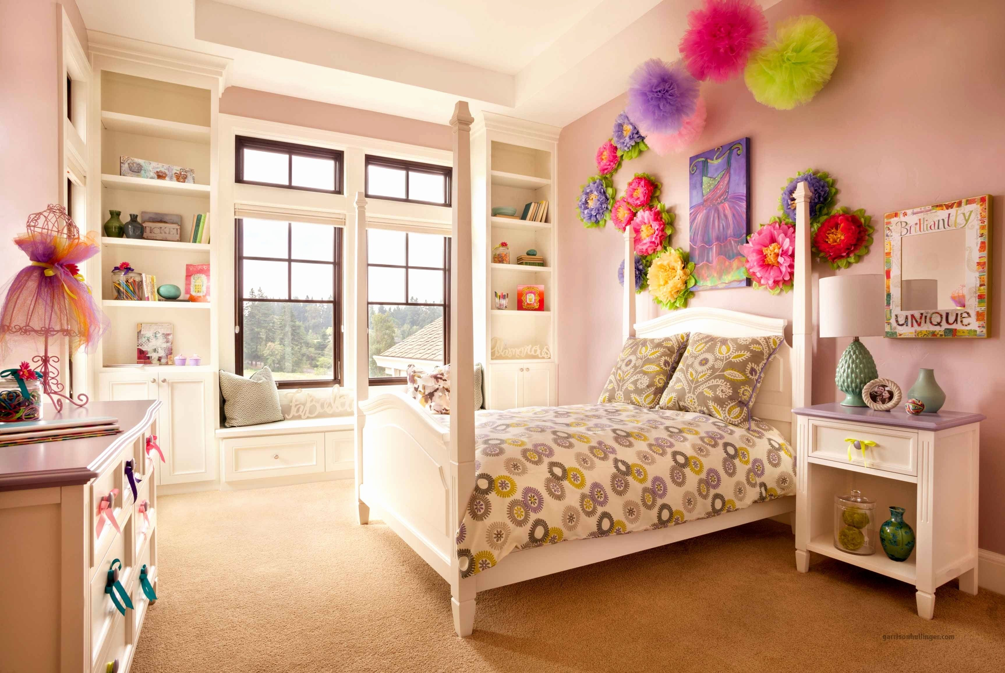 New Little Girls Bedroom Ideas On A Budget For Your