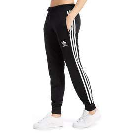 adidas Originals Poly 3-Stripes Pants | Adidas