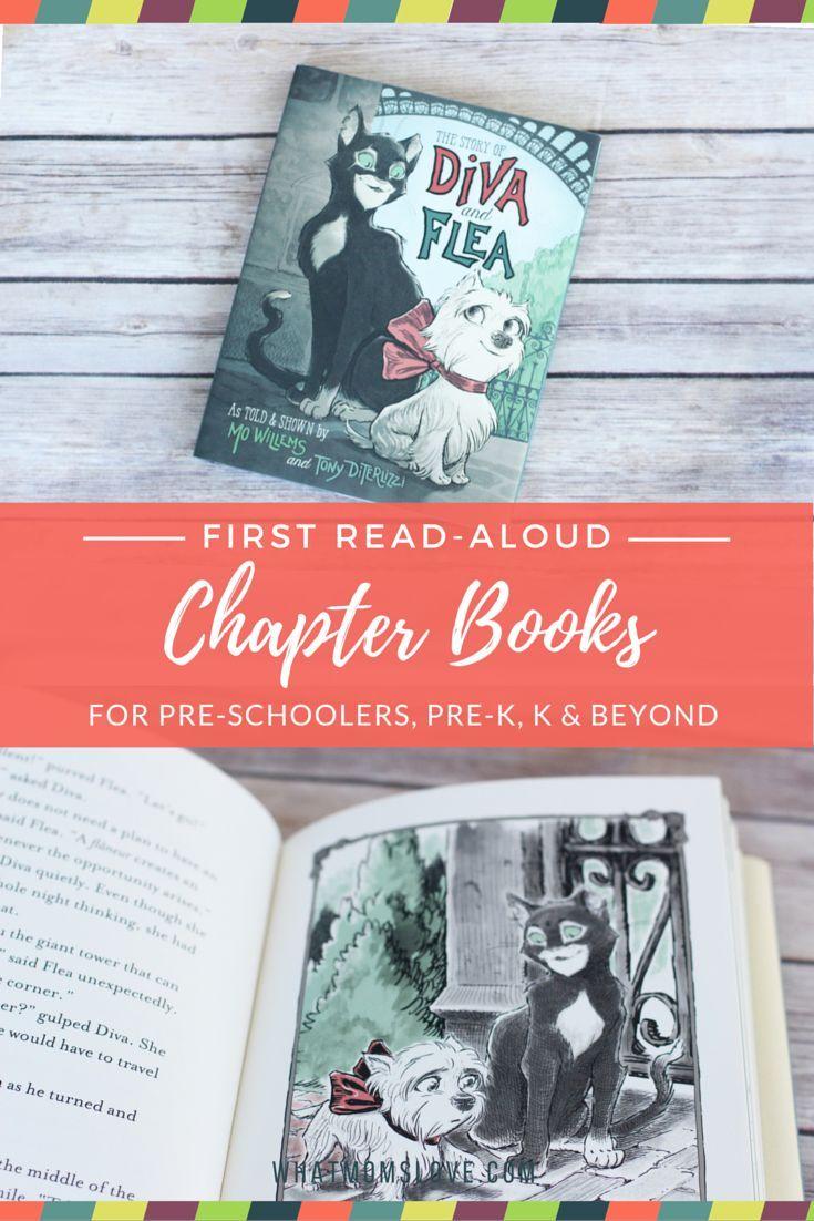 julia cook books read aloud