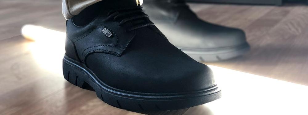 BAY SHOES FOR MEN® ZAPATOS BAY en 2020 | Zapatos, Zapatos