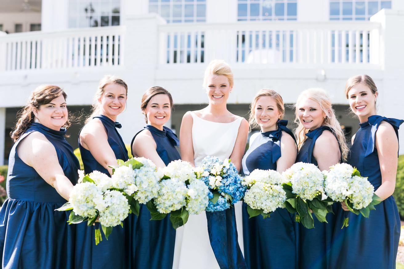Ashlyn u coleus classic country club wedding ashlyn