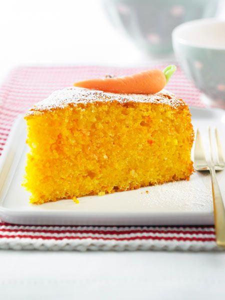 Photo of Turnip cake recipe | DELICIOUS