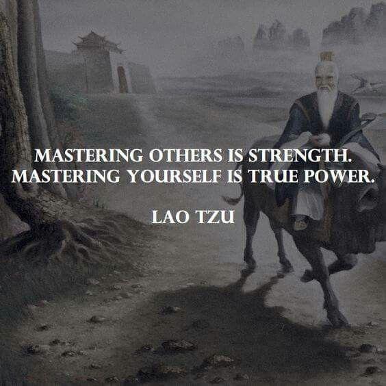 Pin Van Roger Munck Op Gedachten Pinterest Quotes Wisdom En