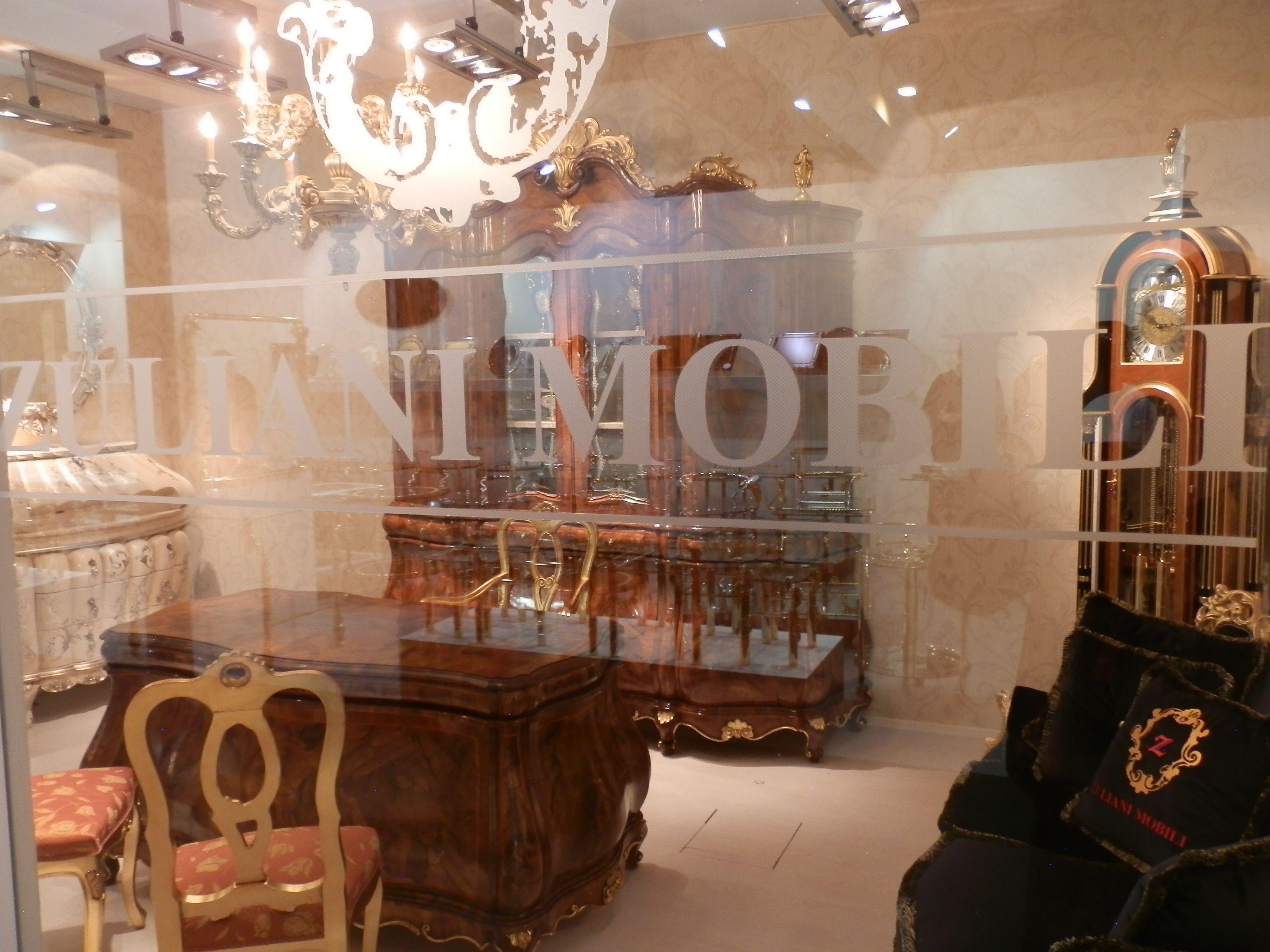 Mobili milani ~ Fiera dei mobili milano great fiera dei mobili milano with fiera