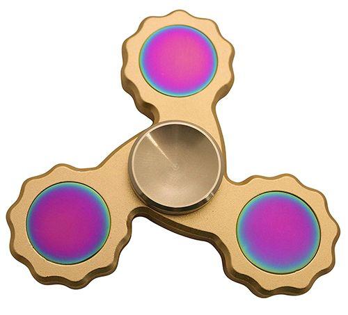 https://fidgetspinner.com.au/product/fidget-metal-spinning-gld/ #fidgetspinner #edcgear #edc #edcspinner #handcarry #handspinner #fidgetcube #fidgetpen #awesome #instahandspinners