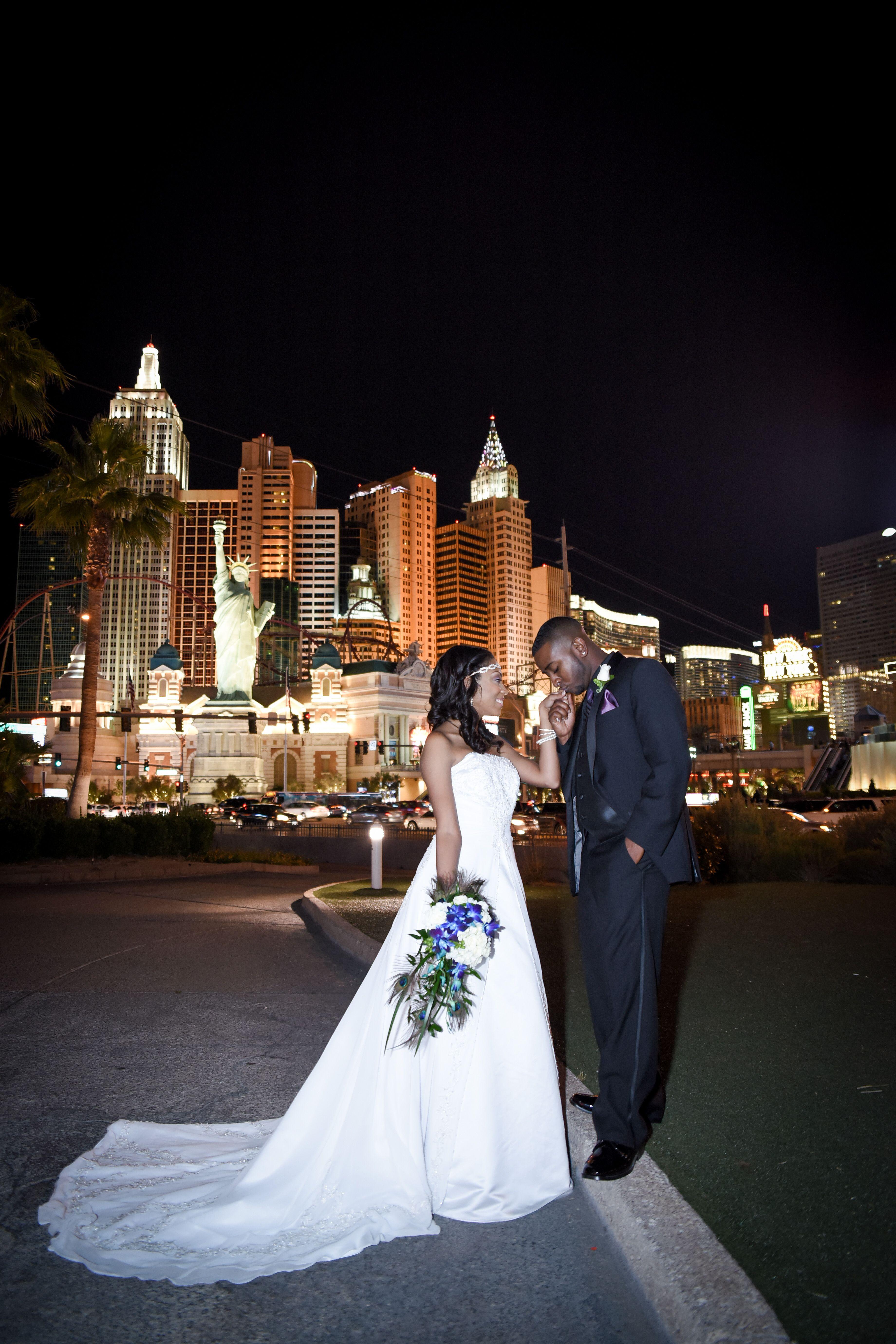 Tropicana Lv Weddings Las Vegas Wedding Chapel Tropical Chapels Weddingphotography