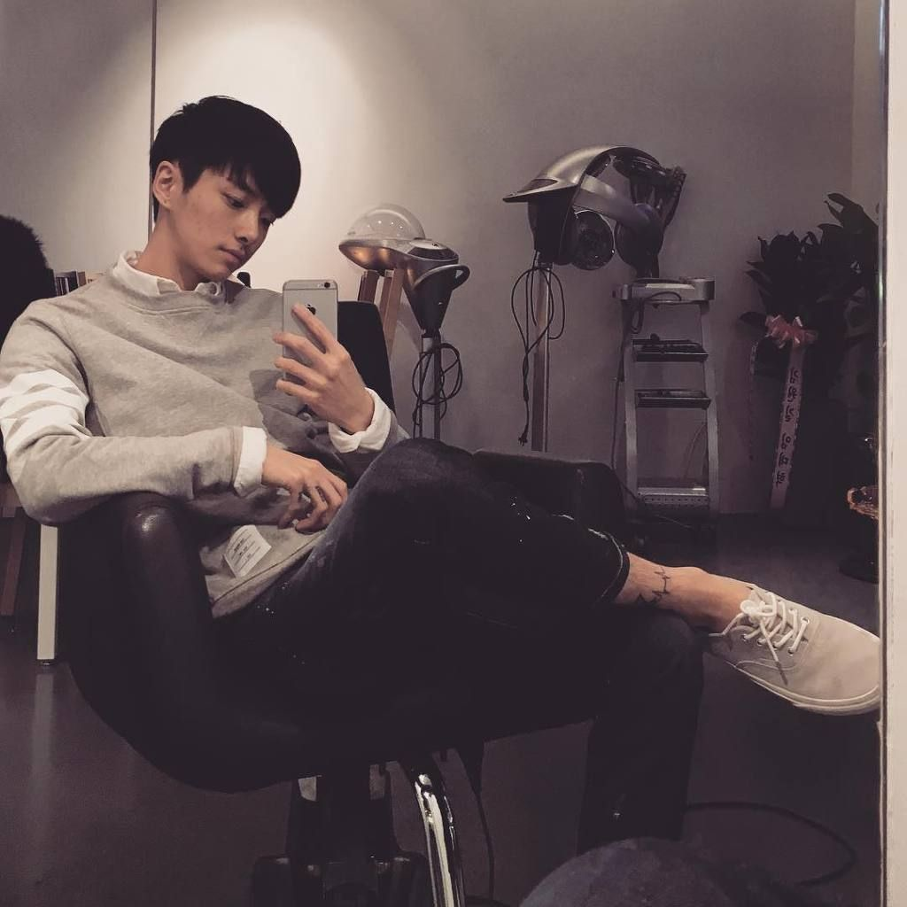 Korean Tomboy Lee Tae Gyun Jung Da Eun Update Part 2 Tomboy