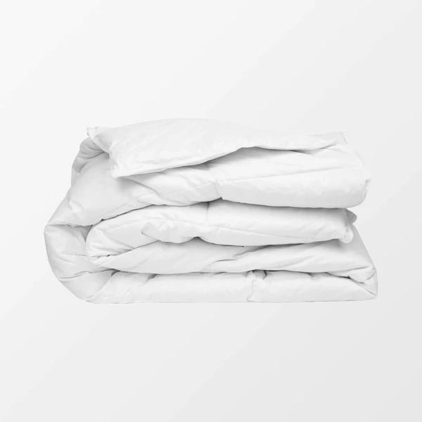 Pin On Bedding Essentials