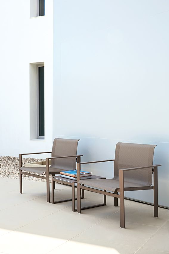 sifas furniture. SIFAS In-outdoor Living Furniture : Collection KWADRA Sifas R