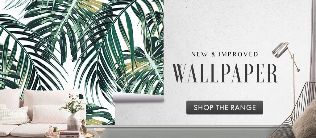 Wallpaper T2 Embossed Wallpaper Dots Wallpaper Silver Wave Wallpaper
