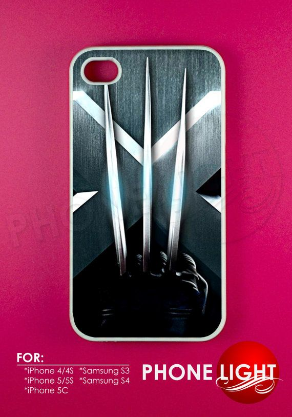 Amazing Spider ManAndrew Garfield Back Pose Phone by PHONELIGHT, $13.99