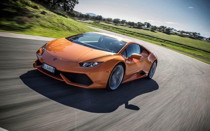 Cool Lamborghini: Awesome lamborghini huracan backround, 794 kB - Nyasia Archibald...  ololoshenka Check more at http://24car.top/2017/2017/04/29/lamborghini-awesome-lamborghini-huracan-backround-794-kb-nyasia-archibald-ololoshenka/