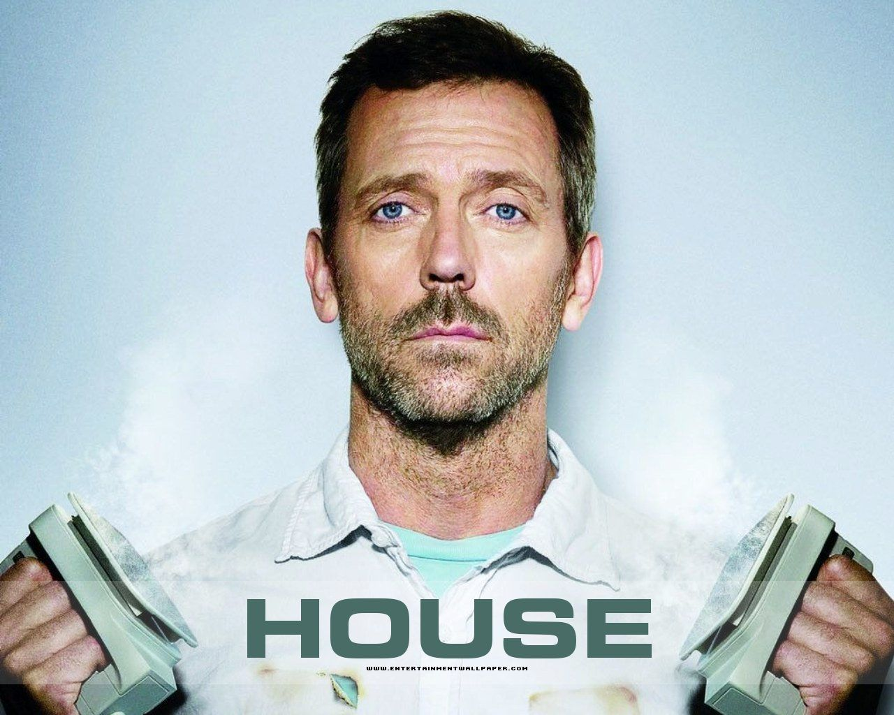 31 best house md images on pinterest