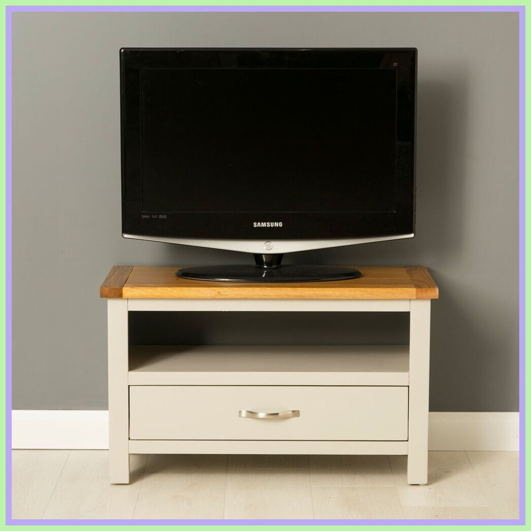 Pin On Tv Stand Creative Contemporary