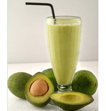 Contoh Procedure Text How To Make Avocado Juice Dalam Bahasa Inggris Dan Artinya Resep Juice Alpukat Diet Smoothie