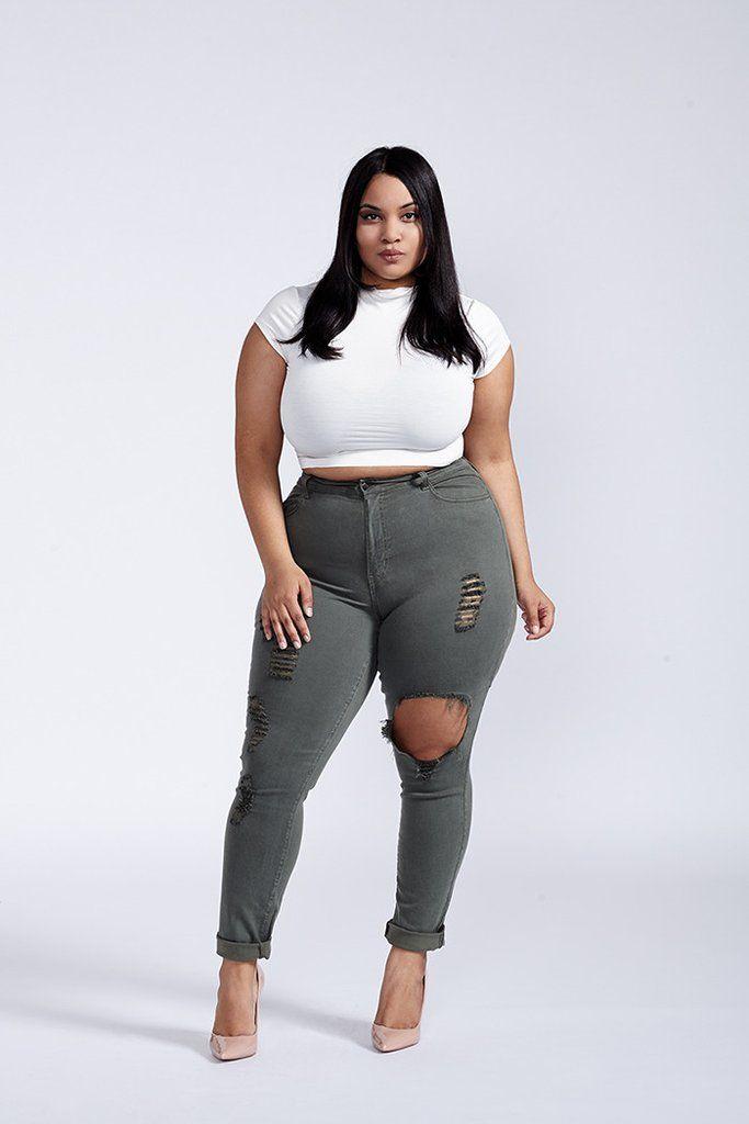 5 10 180 lbs woman