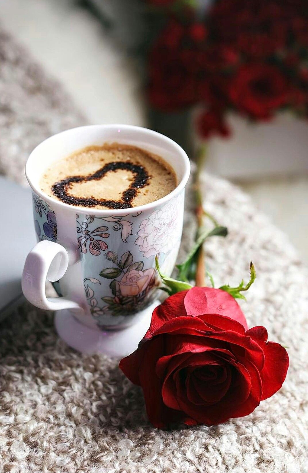 Pin By Kamala Khadka On Coffee Good Morning Coffee Coffee Love Coffee Pictures