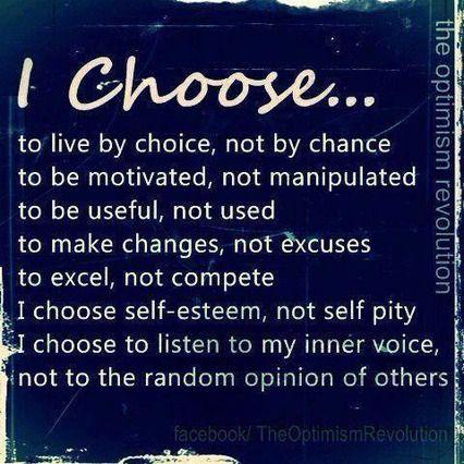 Medium_i_choose