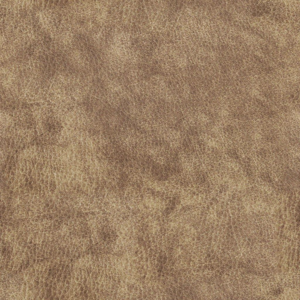 Brown Seamless Fabric Textures Texturise Seamless Old Brown Leather Texture 43 Maps