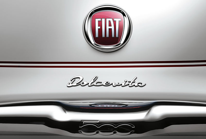 D7c77a56 2019 Fiat 500 Dolcevita 38 Fiat 500c Fiat Fiat 500